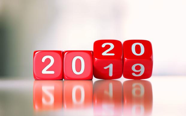 PacificRack NEW YEAR 2020